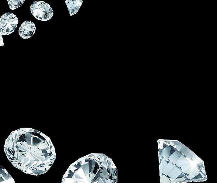 diamonds.png