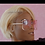 """Thumbnail: Strawberry Indian 613 14"""" Full Lace Wig"""