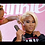 Thumbnail: Tear it Up Full Lace Wig Sale