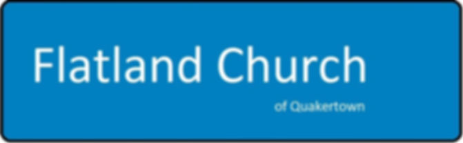 Flatland%20Church%20Banner_edited.jpg