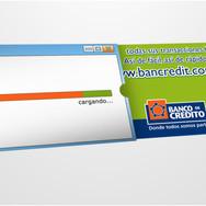 Bancredit