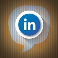 ¡Síguenos en LinkedIn!