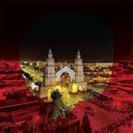 Sevilla - Andalucía