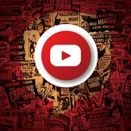 ¡Síguenos en Youtube!