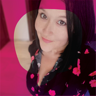 Carla Ghersy Romero