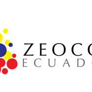 Zeocol Ecuador
