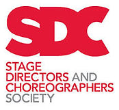 stage-directors-and-choreography.jpg