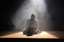 Frankenstein, A New Musical