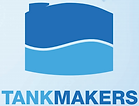 Products   Tank Makers.png