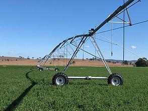 bauer irrigator.jpg