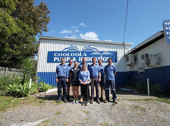 Team Photo 1.JPG