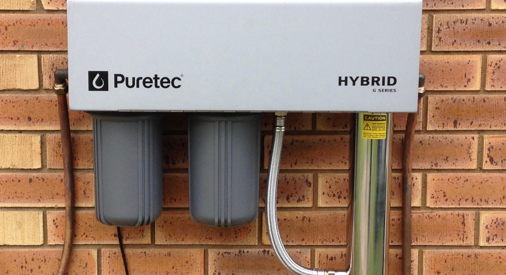 Puretec Filtration.jpeg