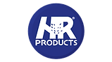 HR-Products.png