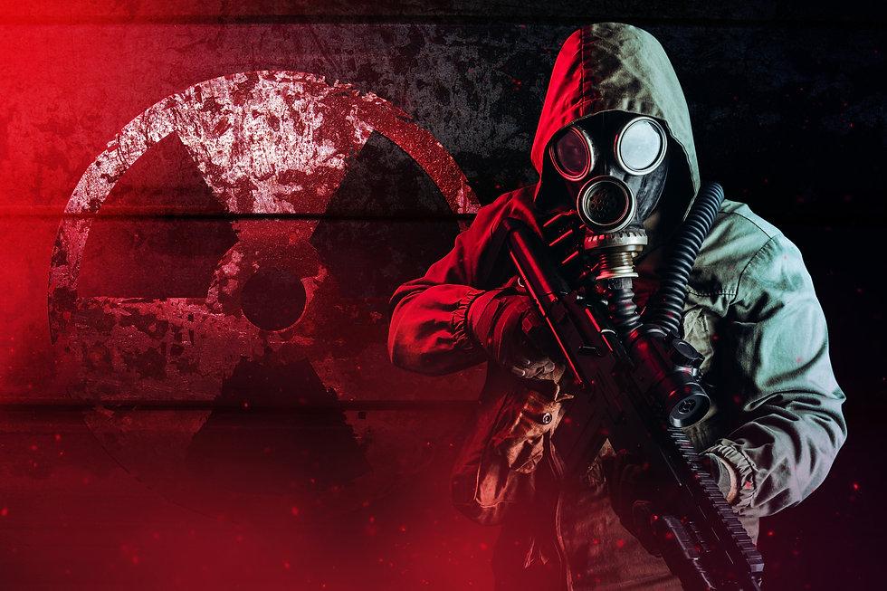 ガスマスク1.jpg