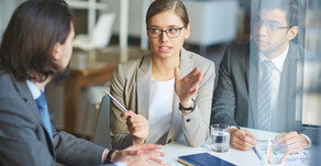 HR Professionals: The benefits of good English communication skills