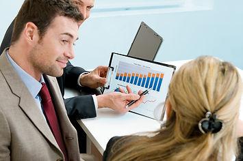 NextGen in Taiwan / Present Business & Financial Data in English