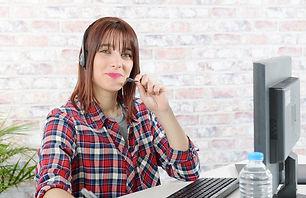 Webinars / NextGen Corporate Language Training in Taiwan