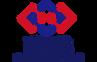 NextGen_CHI_logo.png