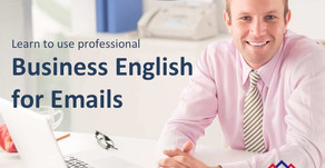 Business English Emails: Send an Email to get a progress report [formal & informal]