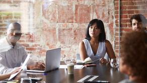 Business Communication Skills: Disagree politely and professionally in Business