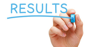 HR Professionals: How to measure business English training results