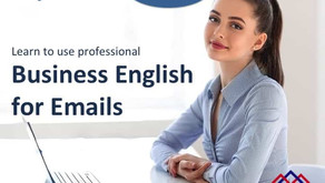 Business English Emails: Learn to clarify a procedure - formal & informal emails