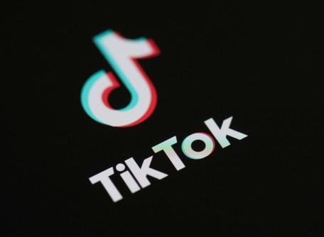 EUA promete medidas contra o TikTok 'nos próximos dias'