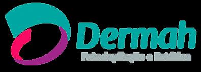 Logo_Dermah_2.png