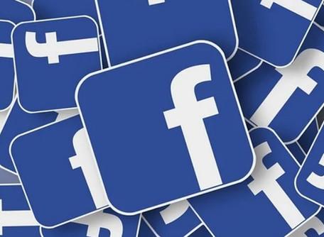 Facebook e Instagram vão permitir desabilitar anúncios políticos