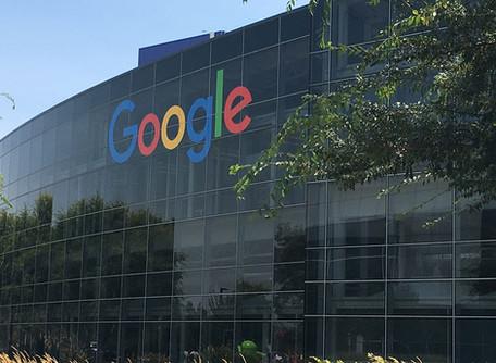 Google cancela brincadeiras de 1º de abril por causa da pandemia de Coronavírus