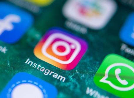 Instagram abre vagas para cursos gratuitos sobre o combate às fakes news e a violência na web