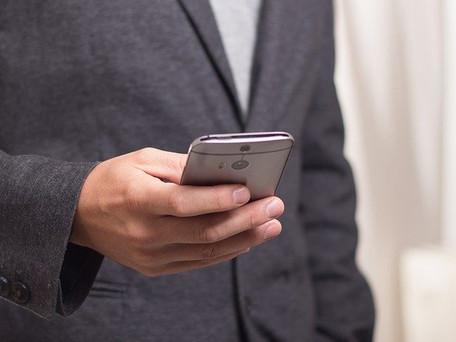 Google remove 38 aplicativos perigosos da Play Store