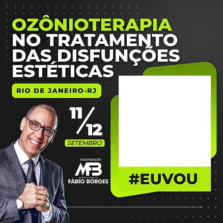 EU-VOU-RIO-DE-JANEIRO-RJ2.png