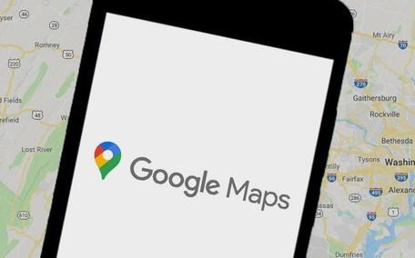 Live View: Google Maps inicia testes para facilitar acesso a recurso de realidade aumentada