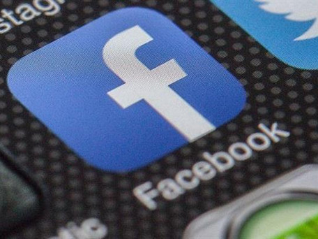 Facebook vai doar US$ 100 milhões a pequenos negócios prejudicados pela COVID-19