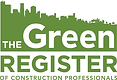 NEW-GREEN-REGISTER-LOGO-RGB.png