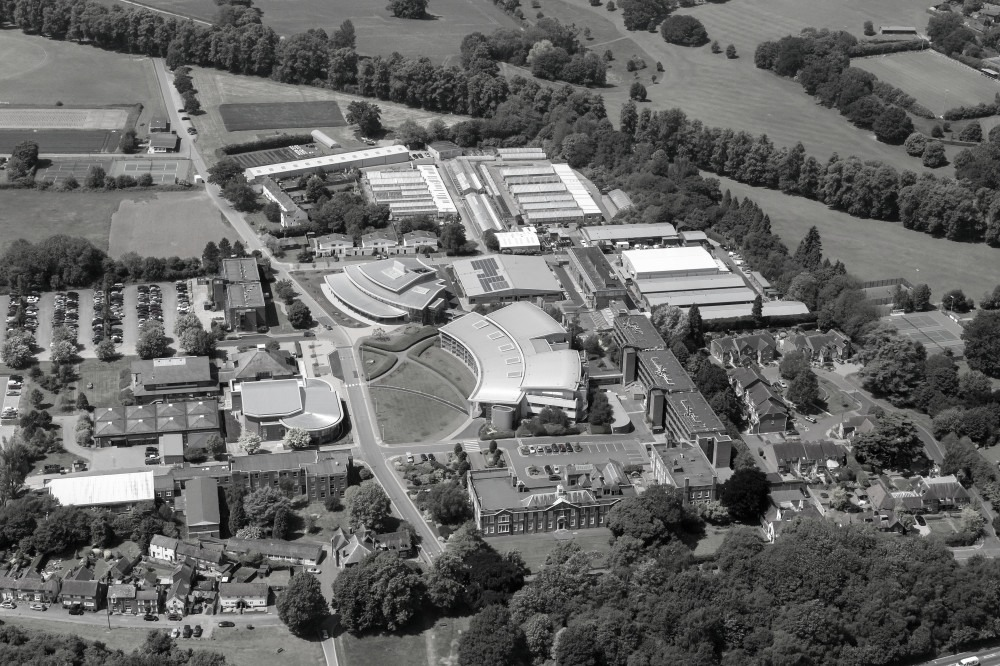 Rothamsted Campus Aerial_edited