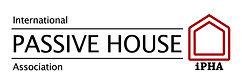 Logo_iPHA_full.jpg