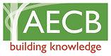 AECB-logo.jpg