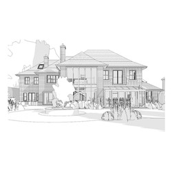 Wheathampstead Rd New Build_edited