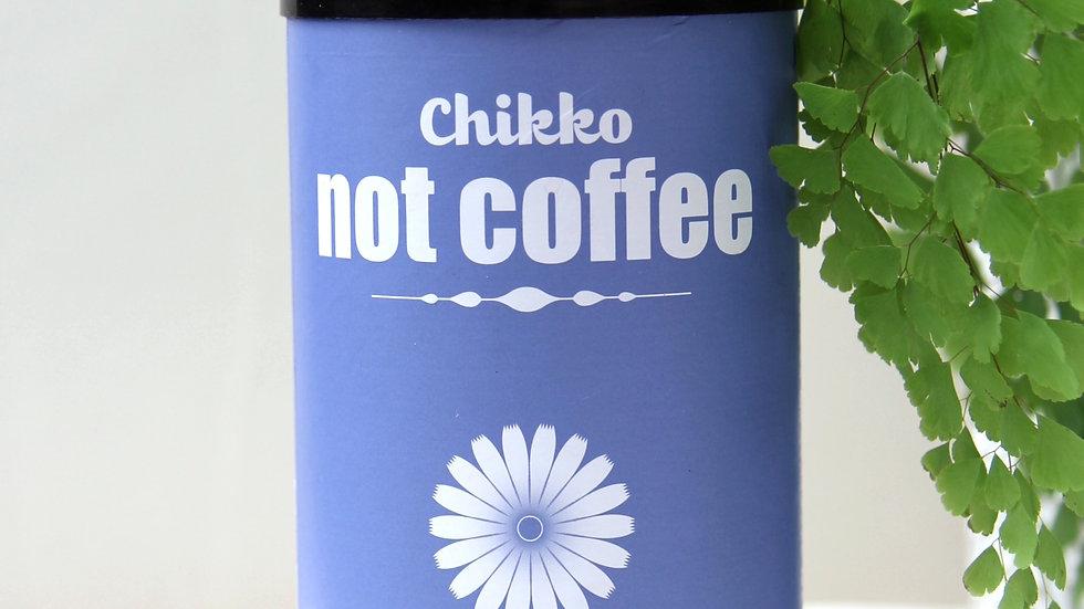 CHICORY COFFEE ALTERNATIVE