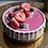 Thumbnail: Eco Strawberry Cheezcake