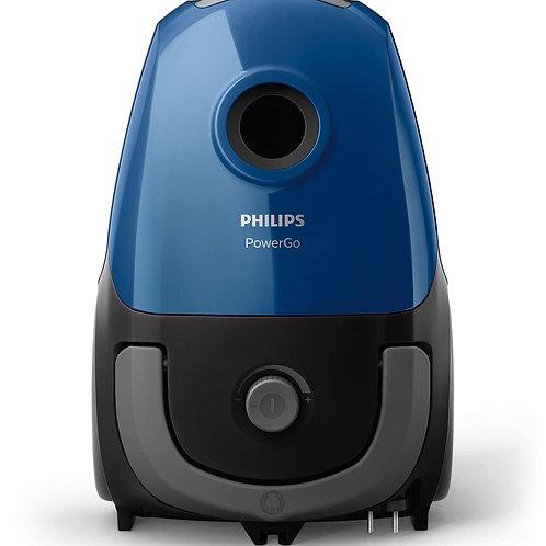 PHILIPS FC8245