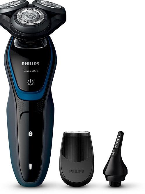 PHILIPS S5100