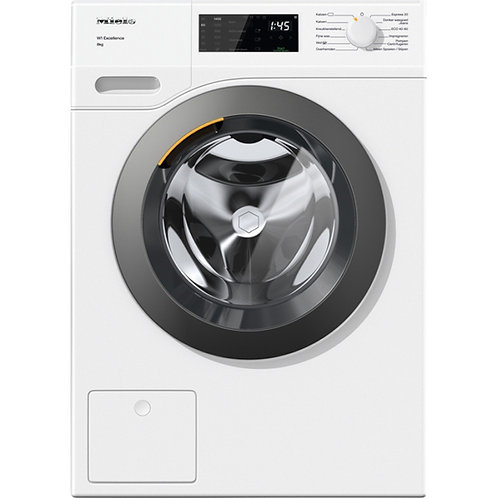 MIELE WED135WPS