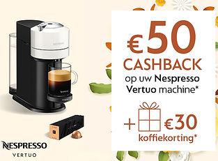 Nespresso-promo.jpg