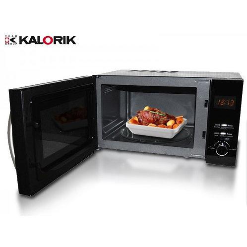 KALORIK TKG MG1014