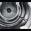 Thumbnail: ZANUSSI ZP7230DP