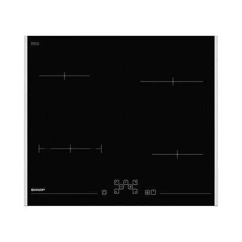 SHARP KH6V08FT00