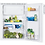 Thumbnail: ZANUSSI ZRG14801WA